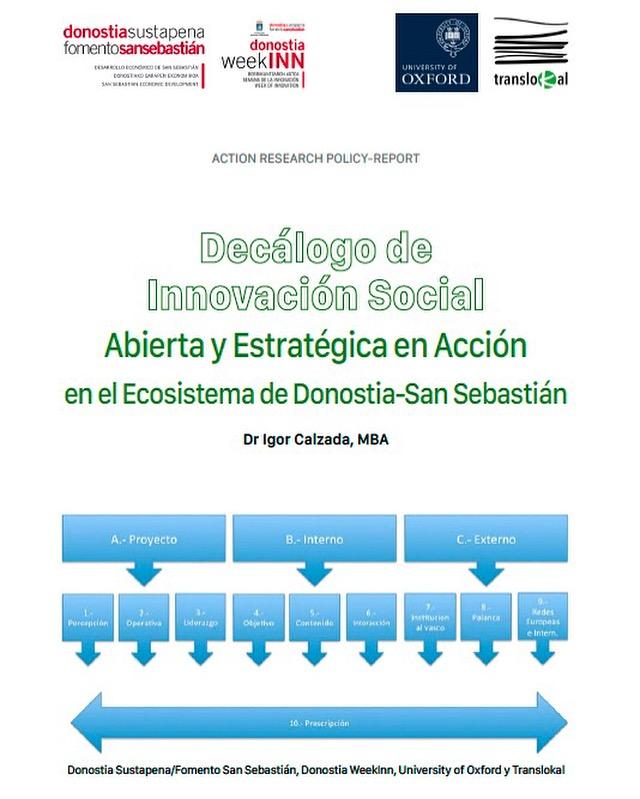 FSS cover