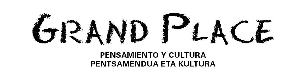 GRAND_PLACECabecera