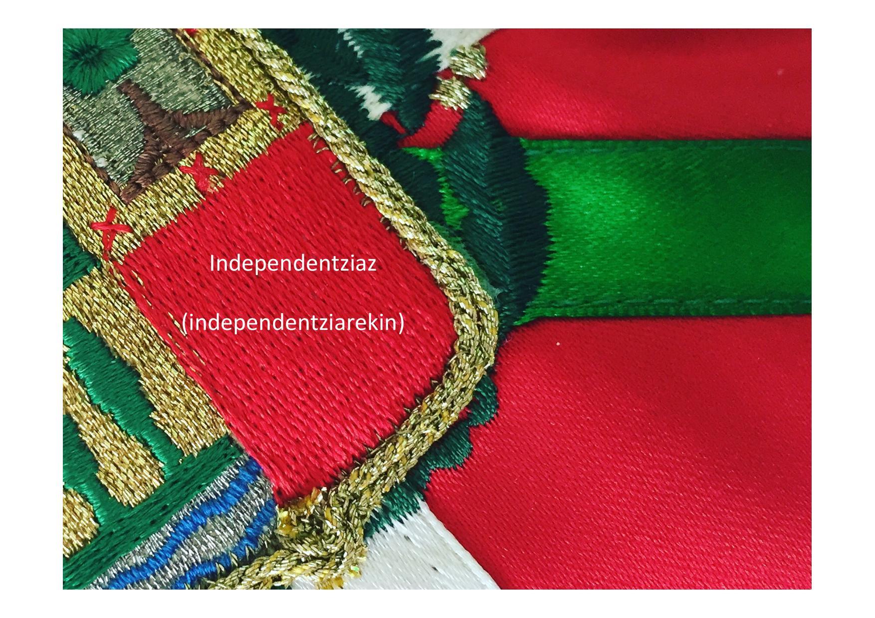Independentzia independentziarekin.pptx-page-001