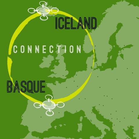 Demos-Ethos: A framework to study the Icelandic & Basque